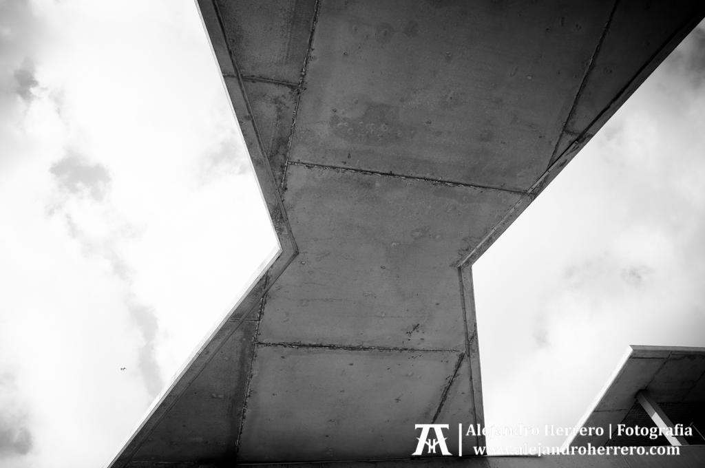 2014-08-09-Playa-Patacona-Edificio-No-Terminado-Valencia-099-BW3