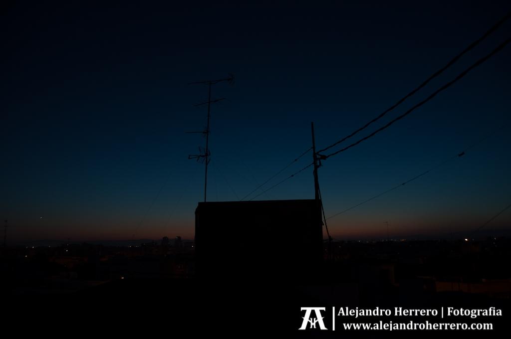 2014-08-10-Atardecer-Valencia-4